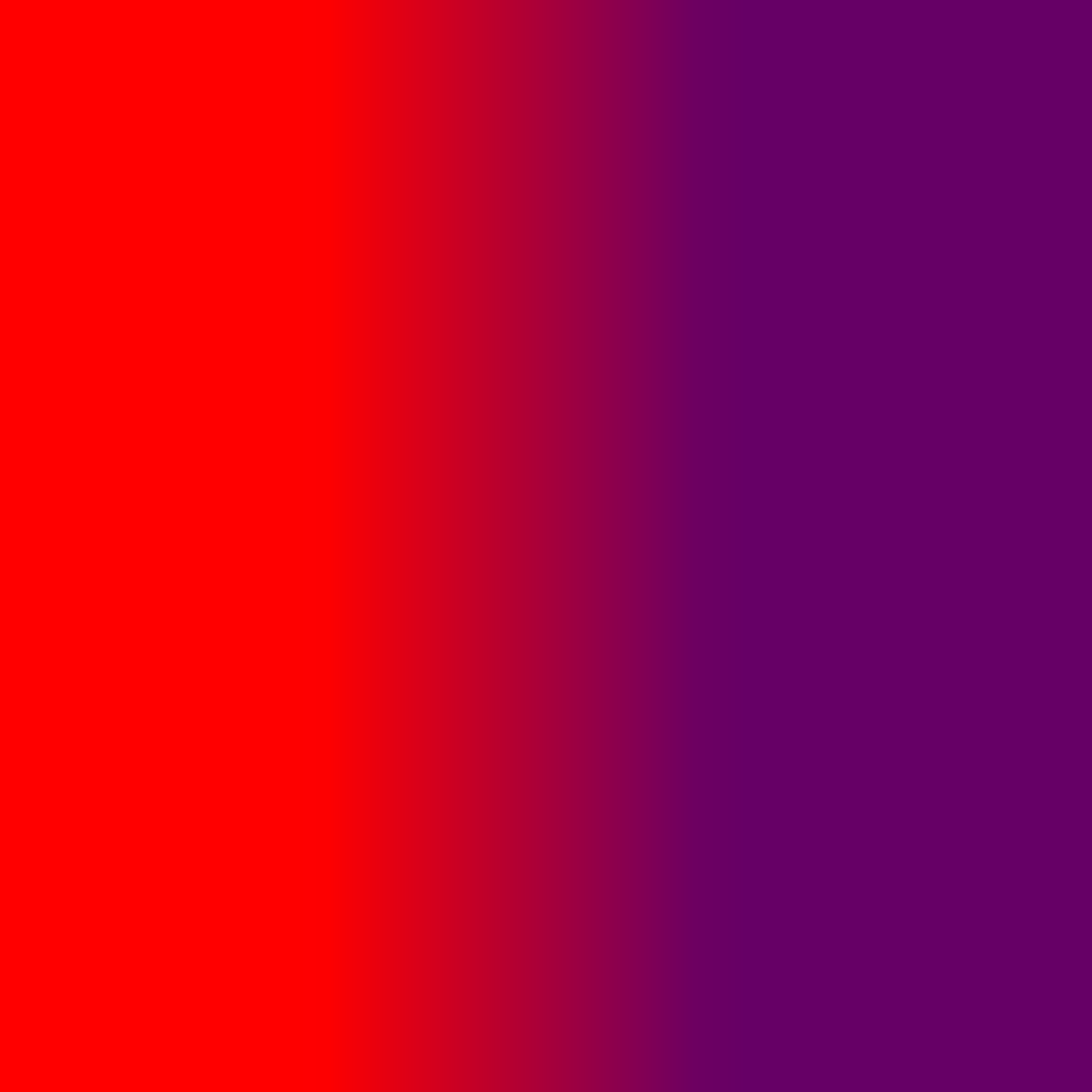 Color Violet Red Www Pixshark Com Images Galleries