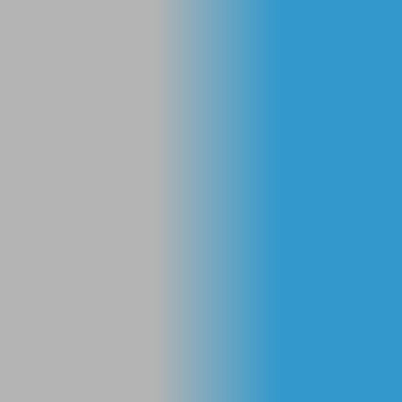 Silver Blue Color 28 Images Craftmasters Paints Range