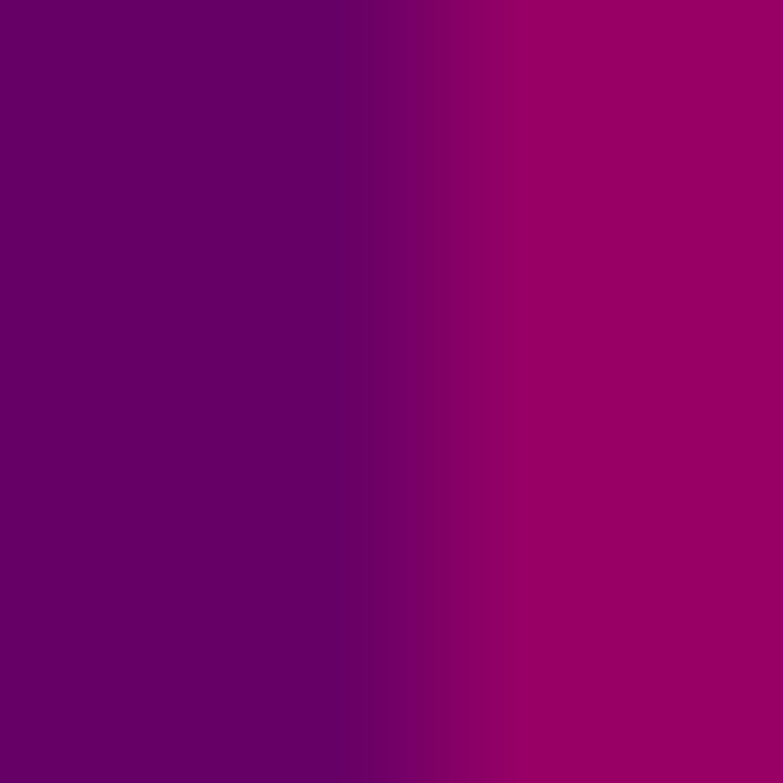 Http Www Lynnemorrell Com Colors Violet Palemagenta Html